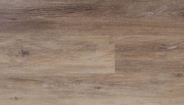 Natural Impressionist Range - Amber P by Hurford Flooring