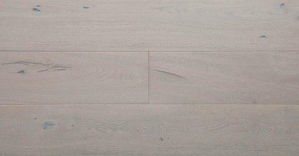 Elegant Oak - Bateau by Hurford Flooring
