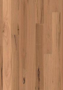 First Floors Range - Blackbutt by Hurford Flooring