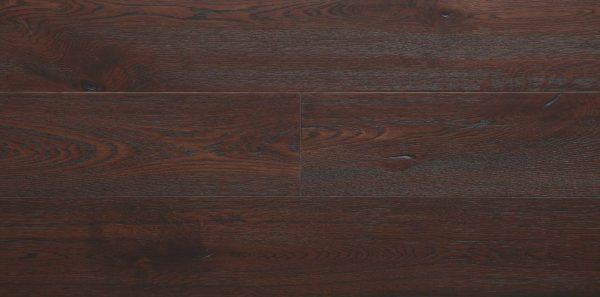 Elegant Oak - Burnt Umber by Hurford Flooring