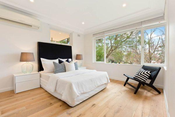 CLIC Oak Smouldered by Hurford Flooring