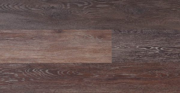 Natural Impressionist Range - Cinnabar P by Hurford Flooring