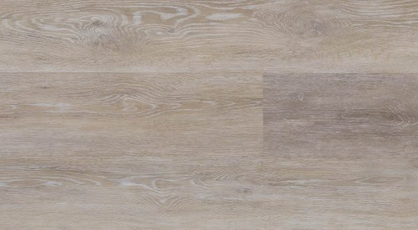 Natural Impressionist Range - Desert Rose P by Hurford Flooring