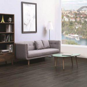 Elegant _ Premiere Oak - Slate Grey RC