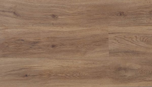 Natural Impressionist Range - Jasper P by Hurford Flooring