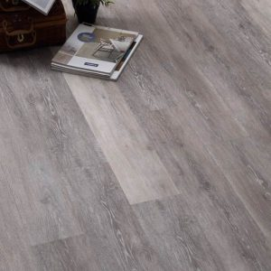 Natural Impressionist Range - Mica by Hurford Flooring