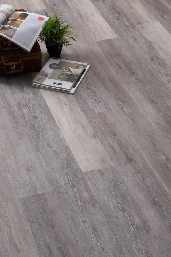 Hardwood Flooring Adelaide