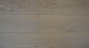 CLIC Oak Range - Monaco by Hurford Flooring