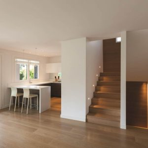 Naked Oak Range - Naked Oak - Natural(1) by Hurford Flooring