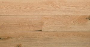 CLIC Oak Range - Natural by Hurford Flooring