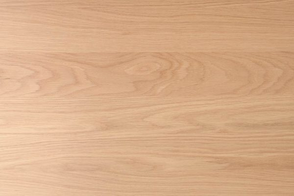 Elegant Oak - Raw by Hurford Flooring