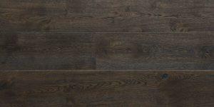 CLIC Oak Range - Slate Grey by Hurford Flooring