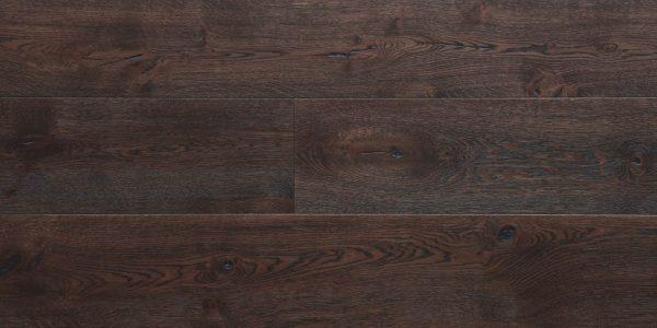 Elegant Oak - Slate Grey by Hurford Flooring
