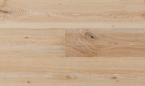 CLIC Oak Range - Smoudered by Hurford Flooring