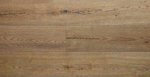 CLIC Oak Range - Vintage by Hurford Flooring