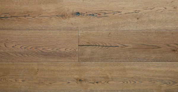 Elegant Oak - Vintage by Hurford Flooring