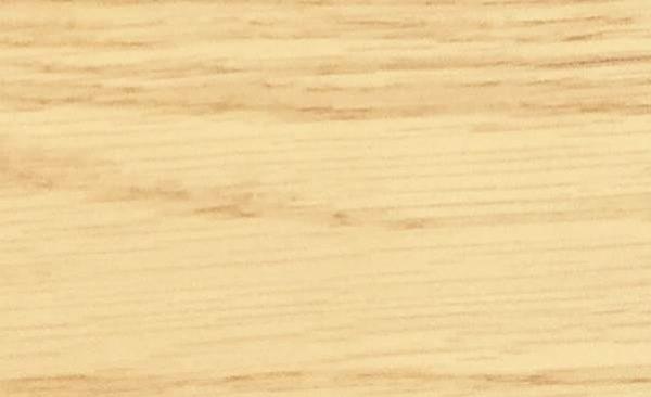 HMWalk - American White Oak by Hurford Flooring