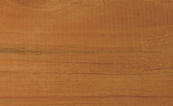 HMWalk - Blue Gum by Hurford Flooring
