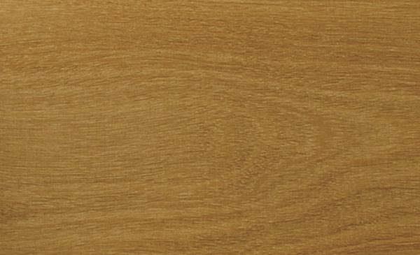HMWalk - Brush-Box by Hurford Flooring