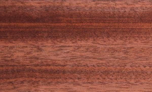 HMWalk - Jarrah by Hurford Flooring