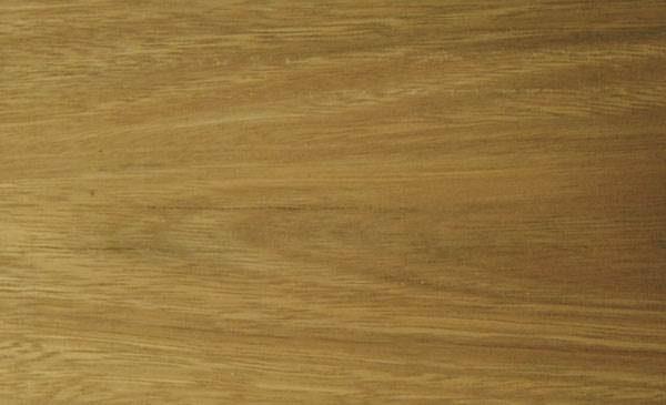 HMWalk - Spotted Gum by Hurford Flooring