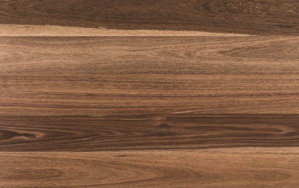 Boral Metallon™ Engineered Flooring - Copper - 134mm
