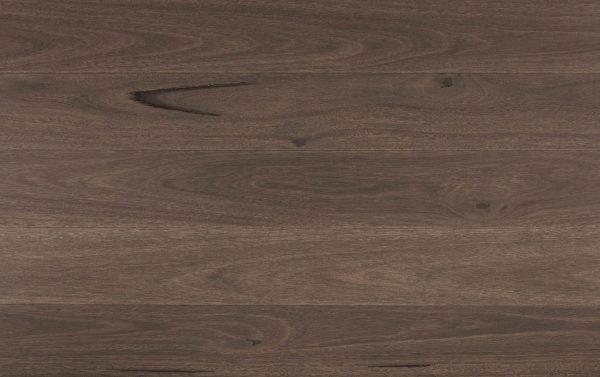 Boral Metallon™ Engineered Flooring - Pewter - 134mm