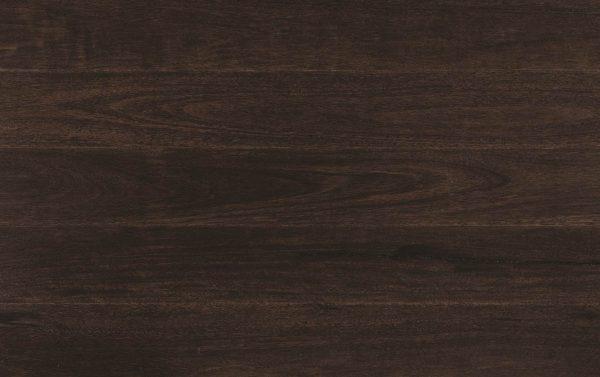 Boral Metallon™ Engineered Flooring - Tungsten - 134mm
