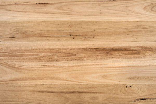 Boral Engineered Flooring - Blackbutt 134mm