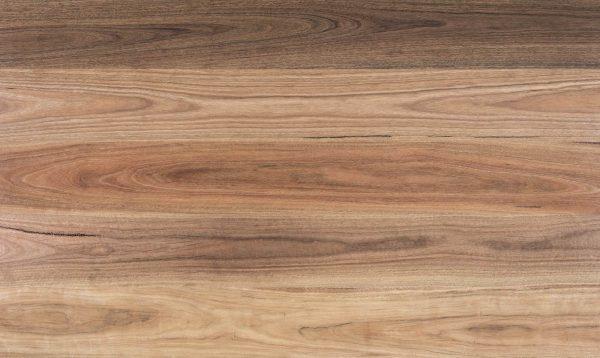 Boral Engineered Flooring - Spotted Gum 186mm