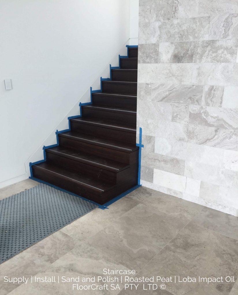 FloorCraft Adelaide Timber Flooring - Floating Floors Sanding & Polishing Timber Floor (4)