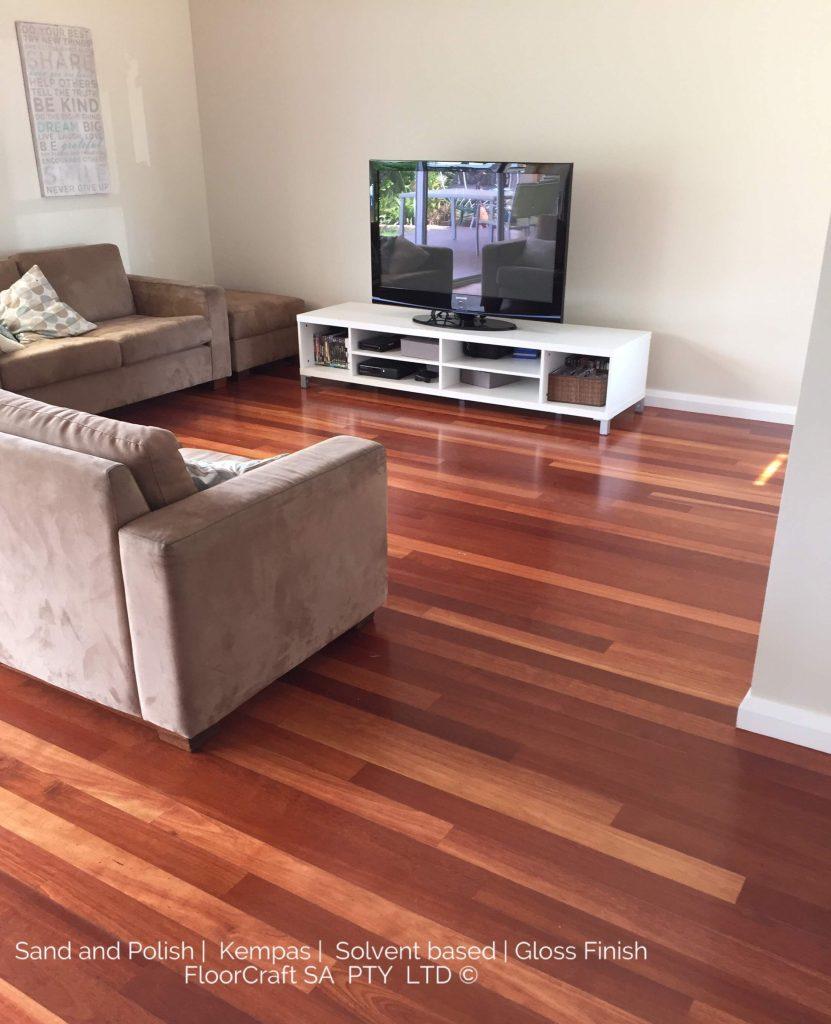FloorCraft Adelaide Timber Flooring - Floating Floors Sanding & Polishing Timber Floor (41)