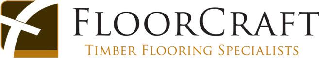 FloorCraft Adelaide Timber Flooring - Floating Floors Sanding & Polishing Timber Floor