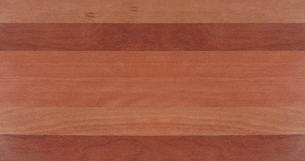 Boral Overlay Solid Strip Flooring - Brushbox