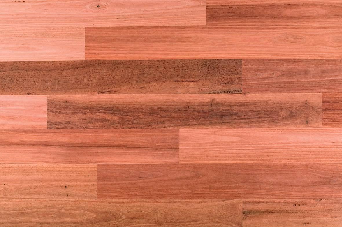 Parquetry Flooring Floorcraft Sa