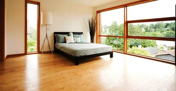 Timber Flooring Products Adelaide